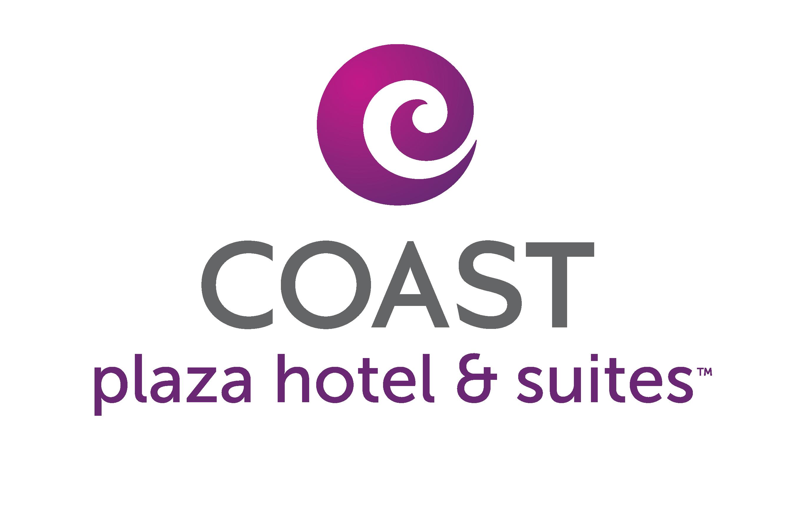 Coast_plazahotelsuitesLogo_vert_rgb