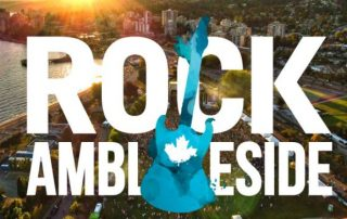 Rock-Ambleside-Park-600x364