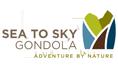 Sea-to-Sky-Gondola-1