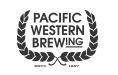 Pacific Western Brewing