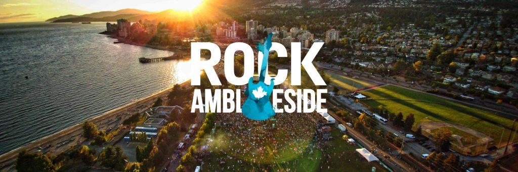 Rock-Ambleside-Park-2400x800-2