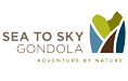 Sea-to-Sky-Gondola-1