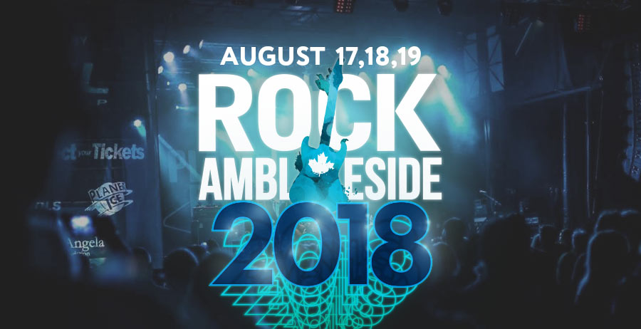 rock-ambleside-2018-group-image